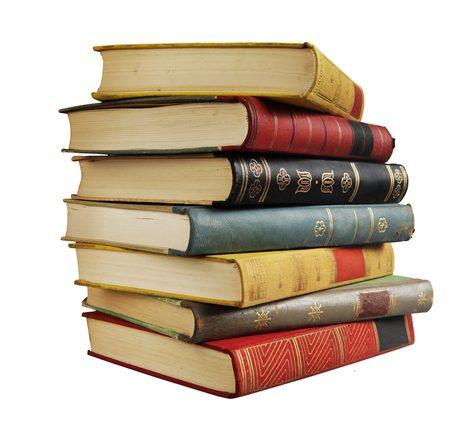 Solutions Manual Universitybooksblog P Gina 2